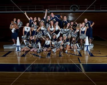 Cheerleaders Team Photo-0023
