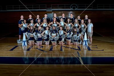 Cheerleaders Team Photo-0022_HDR