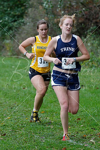 Lansing CC Invitational 100210-0017