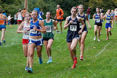 Lansing CC Invitational 100210-0015
