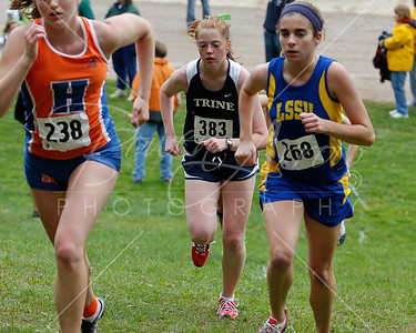 Lansing CC Invitational 100210-0028