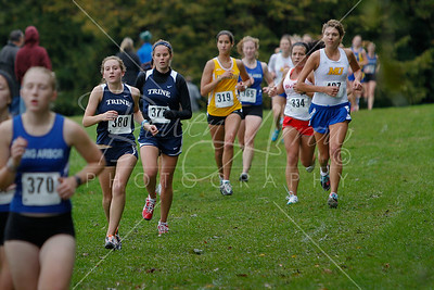 Lansing CC Invitational 100210-0001