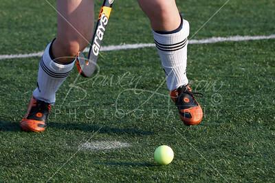 Field Hockey Practice 8-19-10-0078