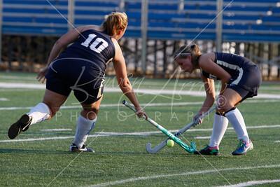 Field Hockey Practice 8-19-10-0081