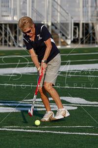 Field Hockey Practice 8-19-10-0075