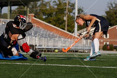 Field Hockey Practice 8-19-10-0046