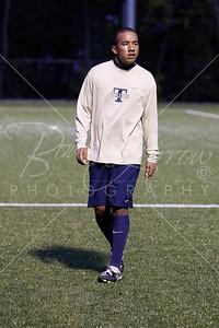 Soccer(M) at Hope 102310-0002