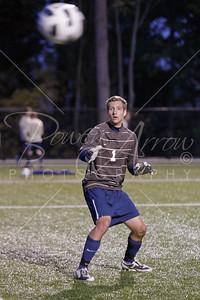 Soccer(M) at Hope 102310-0008