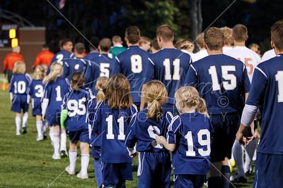 Soccer(M) at Hope 102310-0028