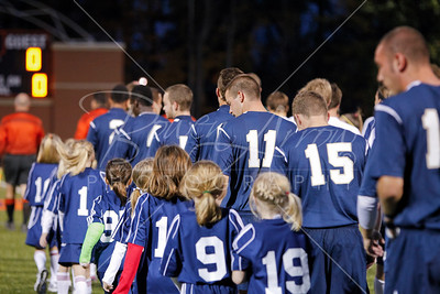 Soccer(M) at Hope 102310-0030