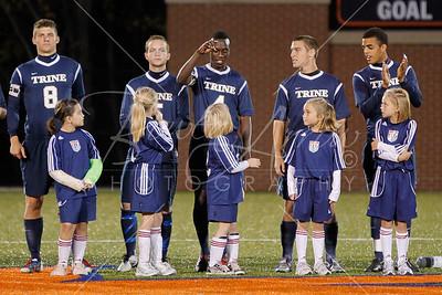 Soccer(M) at Hope 102310-0041