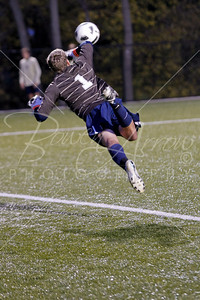 Soccer(M) at Hope 102310-0006