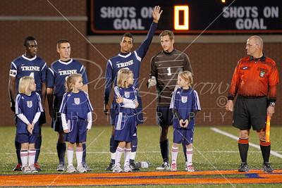 Soccer(M) at Hope 102310-0039