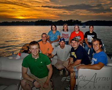 RD Boat Ride 8-13-10-0016