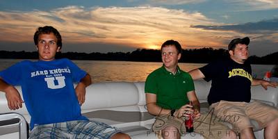 RD Boat Ride 8-13-10-0012