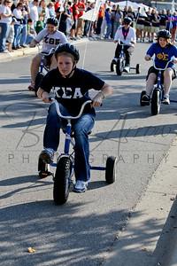 Tour de Trine 2010-0020