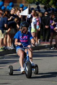 Tour de Trine 2010-0111