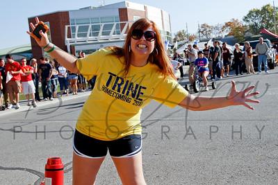 Tour de Trine 2010-0046