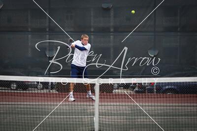 Tennis vs Alma 040211-0068