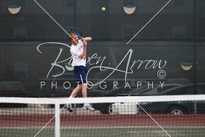 Tennis vs Alma 040211-0065