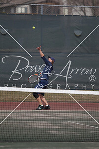 Tennis vs Alma 040211-0006