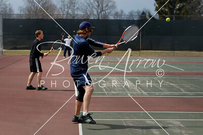 Tennis vs Alma 040211-0030