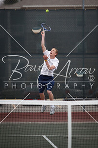 Tennis vs Alma 040211-0059