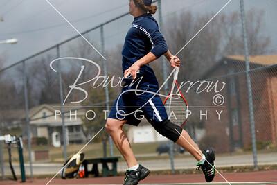 Tennis vs Alma 040211-0026