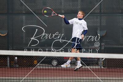 Tennis vs Alma 040211-0084