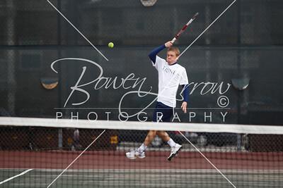 Tennis vs Alma 040211-0073