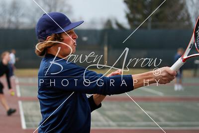 Tennis vs Alma 040211-0031