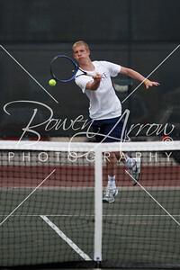 Tennis vs Alma 040211-0061