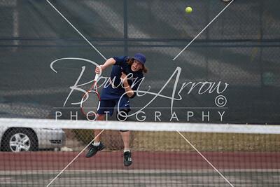 Tennis vs Alma 040211-0020