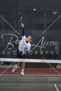 Tennis vs Alma 040211-0079