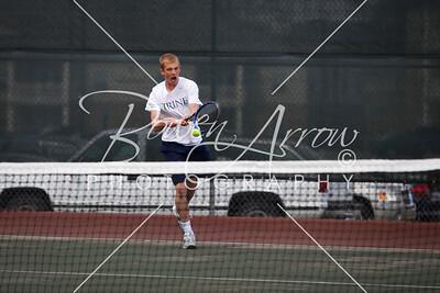 Tennis vs Alma 040211-0058