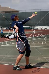 Tennis vs Alma 040211-0036