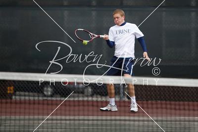 Tennis vs Alma 040211-0077