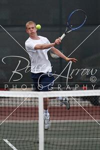 Tennis vs Alma 040211-0062