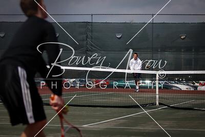 Tennis vs Alma 040211-0055
