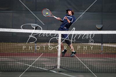 Tennis vs Alma 040211-0052
