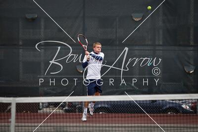 Tennis vs Alma 040211-0069