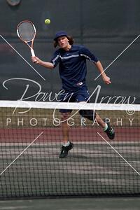 Tennis vs Alma 040211-0004