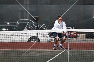 Tennis vs Alma 040211-0041