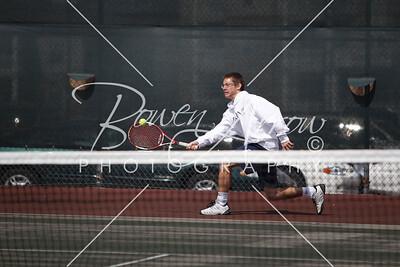 Tennis vs Alma 040211-0044