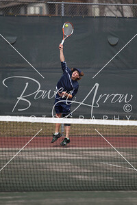 Tennis vs Alma 040211-0014