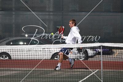 Tennis vs Alma 040211-0042