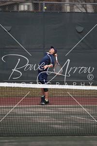 Tennis vs Alma 040211-0013