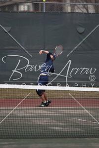 Tennis vs Alma 040211-0012