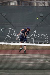 Tennis vs Alma 040211-0015