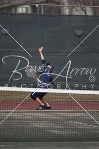 Tennis vs Alma 040211-0008